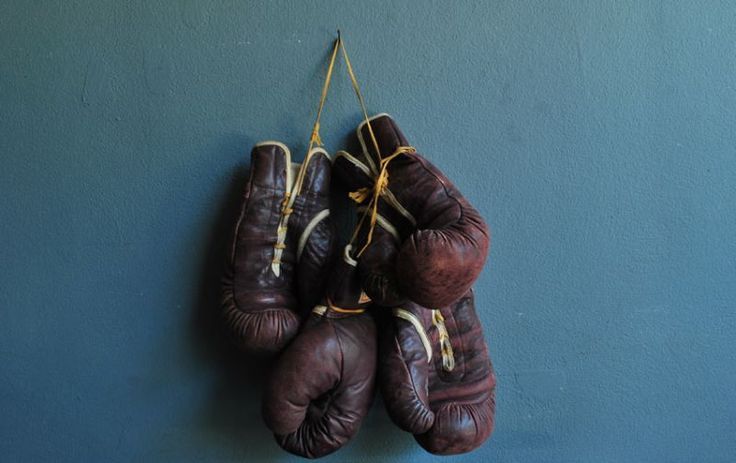 Shiv Naresh Teens Boxing Gloves 12oz: 67 Best Images About Boxing On Pinterest