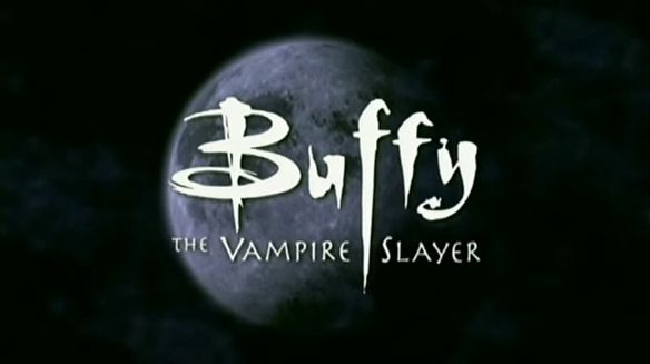 25 Little Known Facts About Buffy The Vampire Slayer