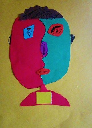 Bora37's art on Artsonia