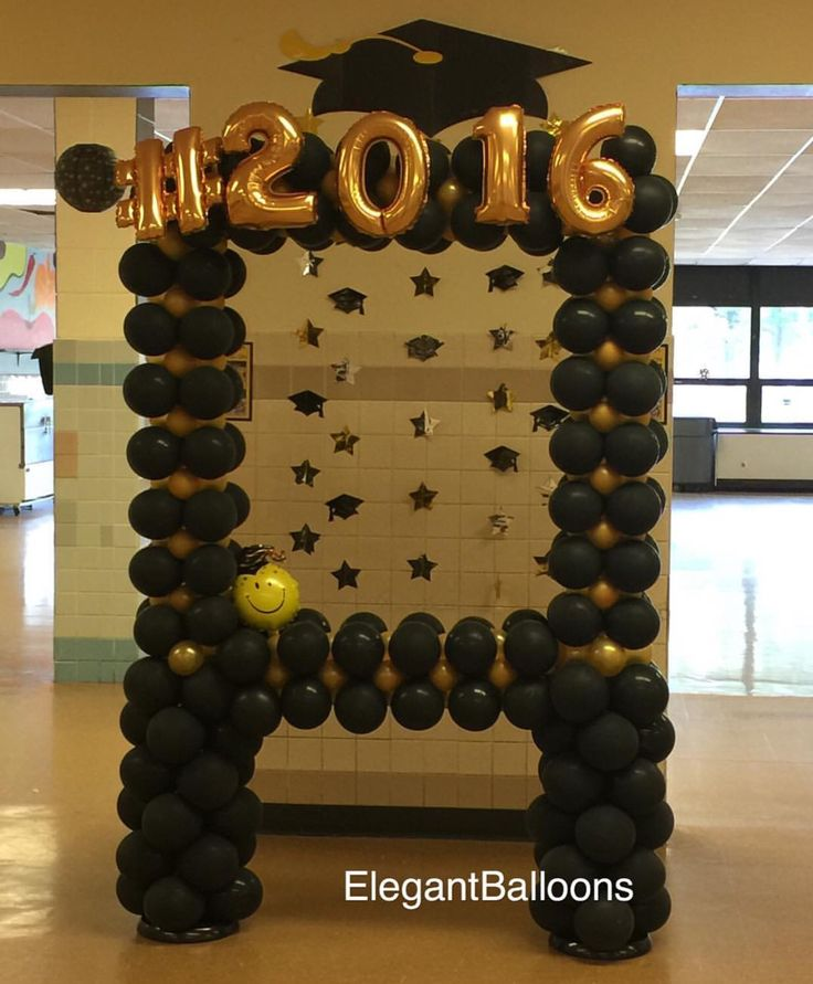 22 best balloons photo frames images on pinterest for Creative selfie wall