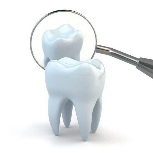#smile Preventive Dentistry Services Solon, OH