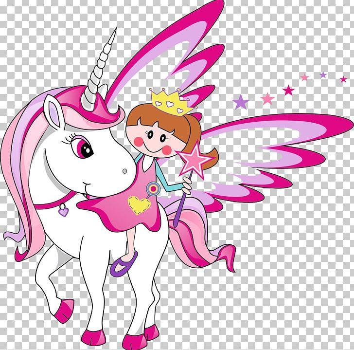 Unicorn Horn Png Animal Figur Art Cartoon Child Drawing Cartoon Wallpaper Unicorn Wallpaper Drawings