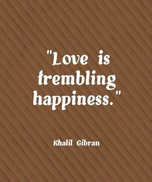 Quotes About Love: 64 Best Khalil Gibran Images On Pinterest