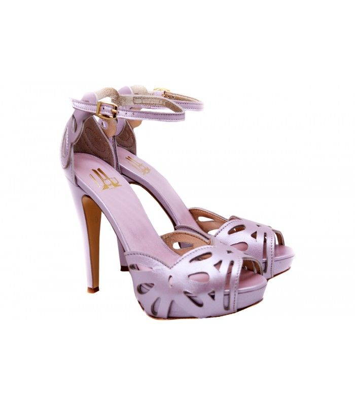 LEATHER BRIDAL-EVENING SANDALS DESIGNERLOU THE BEST CHOICE FOR THE MOST BEAUTIFUL DAY OR YOUR LIFE. AVAILABLE COLORS:OFFWHITE IVORY PAL SILVEROFFWHITE GOLD PAL GOLD