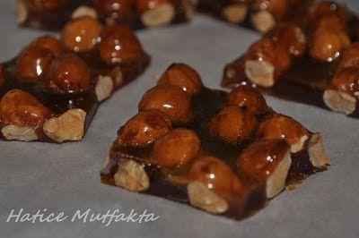 ... Şekerleme on Pinterest | Pistachios, Lemon drops and Chocolate orange