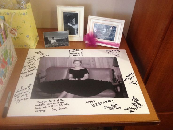 80th birthday gift ideas for grandma 56021 65th birthday