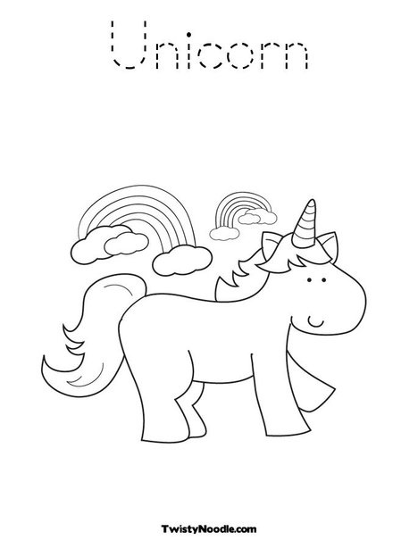 Amazing site full of hundreds of free, printable coloring sheets!