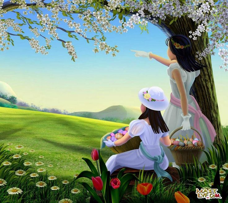 Free download cute love wallpapers for mobile (20) - HD Wallpapers