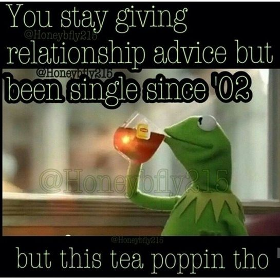 Love Each Other When Two Souls: 25+ Best Kermit The Frog Quotes On Pinterest