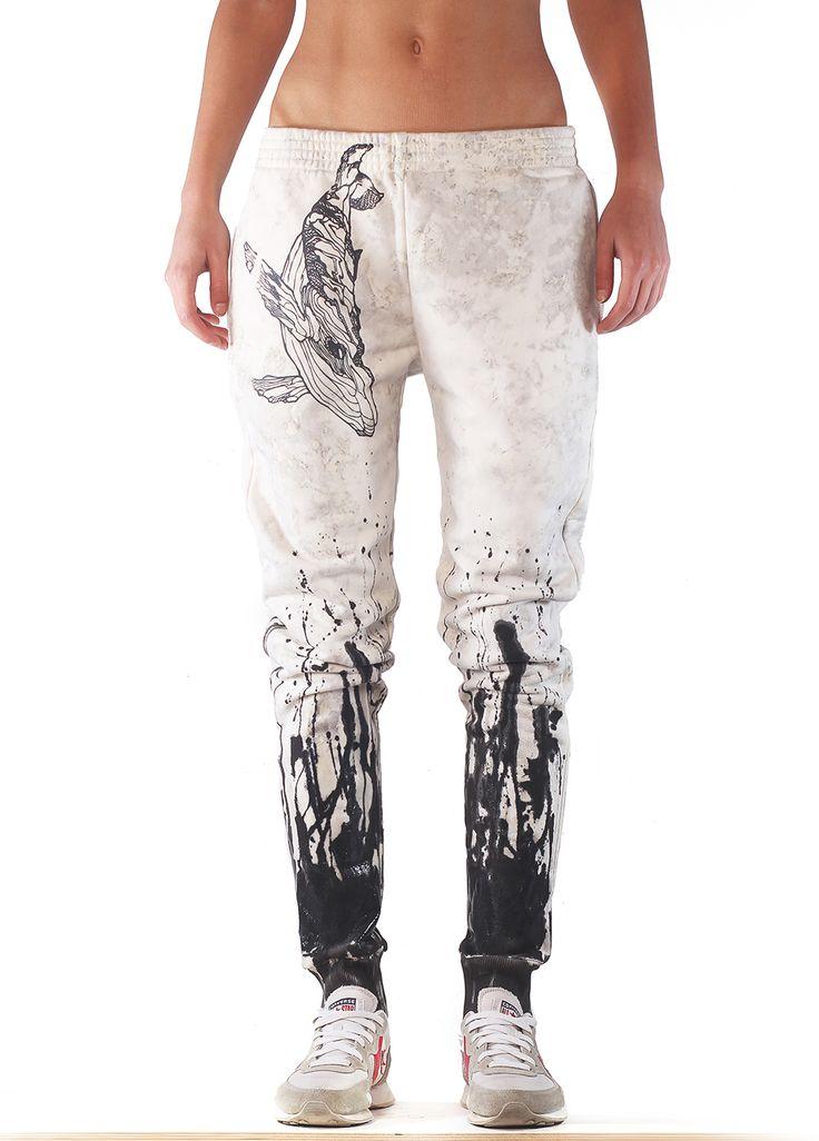 Костюм, штаны и толстовка в магазине «FOR KINGS ONLY» на Ламбада-маркете