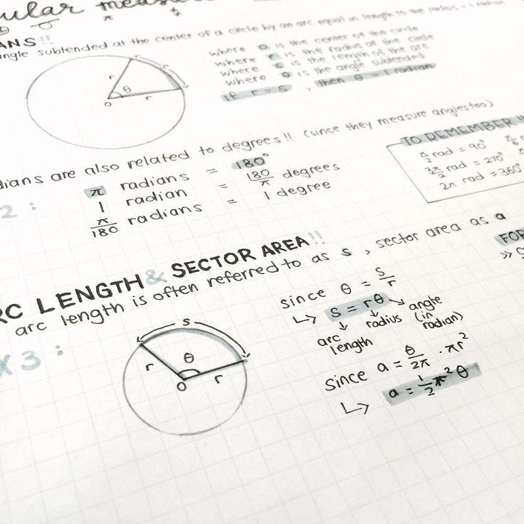 7261 besten Handwriting Tips Bilder auf Pinterest | Handschrift ...
