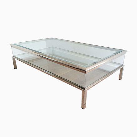 Beistelltisch glas ikea  Die besten 25+ Plexiglas tisch Ideen auf Pinterest | Altholz ...