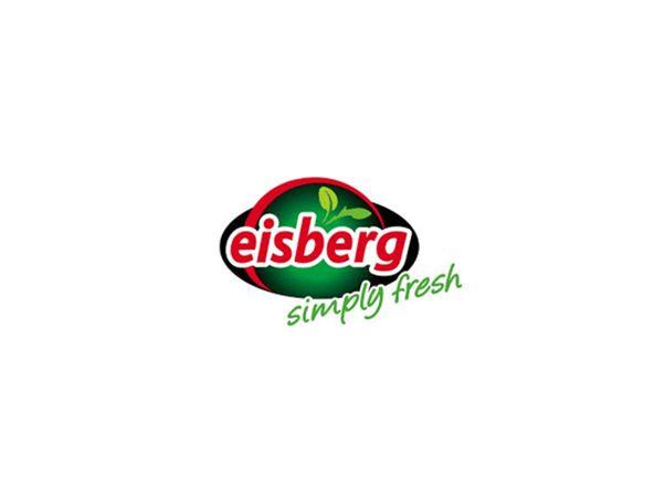 Eisberg România