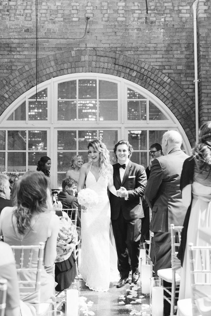 berkley cateringherecomesthe bride