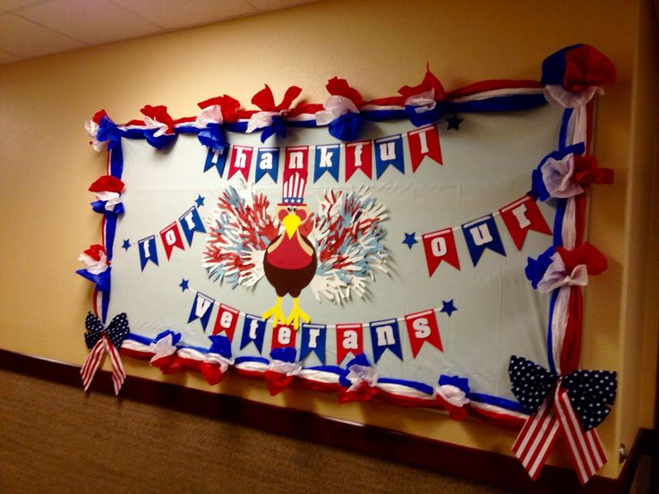 Classroom Ideas For Veterans Day ~ Ideas about bulletin board borders on pinterest