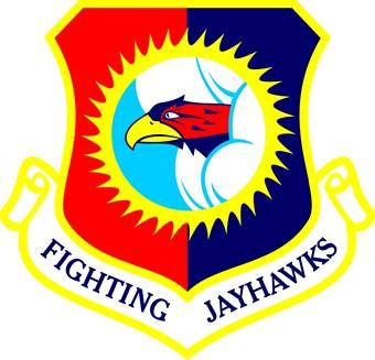 Patterson Wichita Falls >> 1381 best Military PATCHES and BADGES images on Pinterest ...