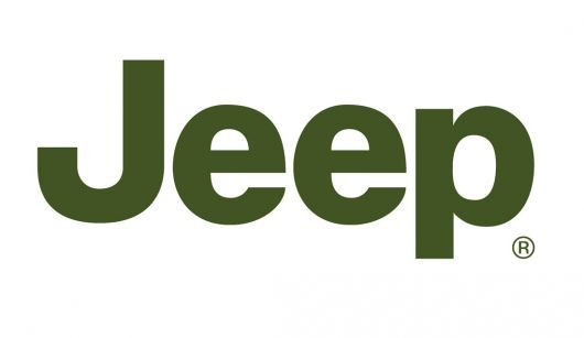 Chrysler Group and NHTSA Resolve the Jeep Recall Request