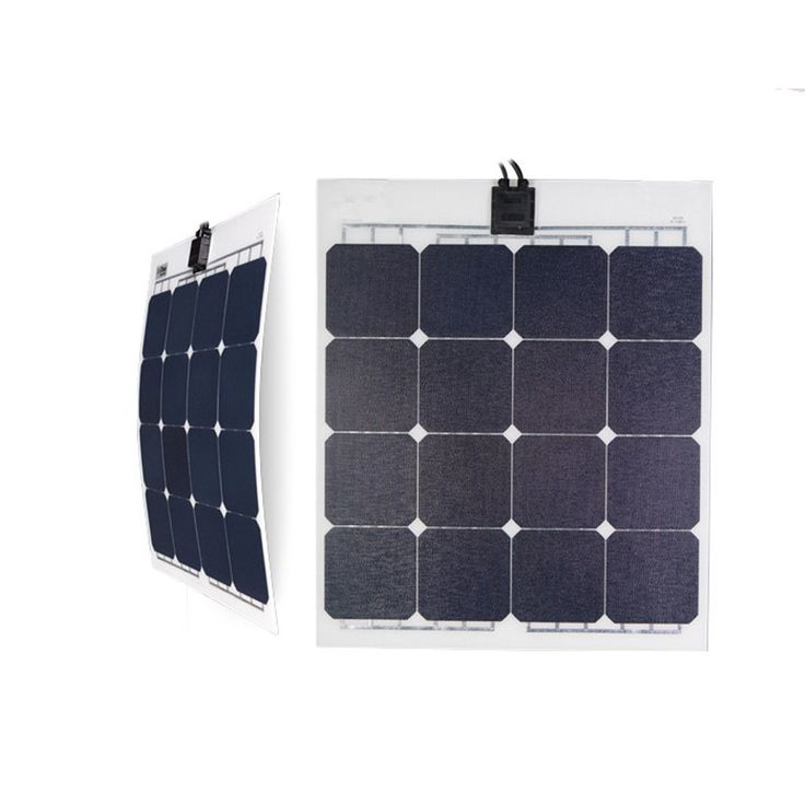 a673a331f6ce54b270436d75ffc48b7b solar panels marine 87 best products images on pinterest  at gsmx.co