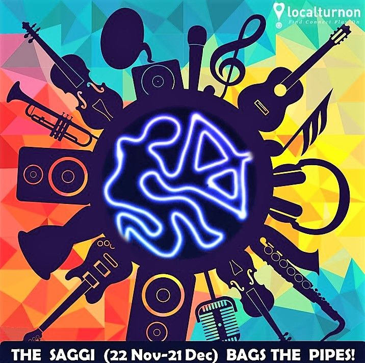 Says #localturnon- When the #Zodiacs Play.... WILL THE SAGGIs BAG THE #PIPES ?  Is there a connection between ur #SUN #SIGN and ur inclination towards a musical instrument - asks Localturnon . Read our #LTO #BLOG and find out if it holds true for u :)  For a start..are #Saggi s meant to bag d pipes ..ahem..D #Bagpipers  #turn #On #Music || #turnON #happiness || turn ON #life ! with #localturnon