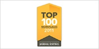 Henry Schein #Dental Ranks as one of Wisconsin's Top 100 Workplaces