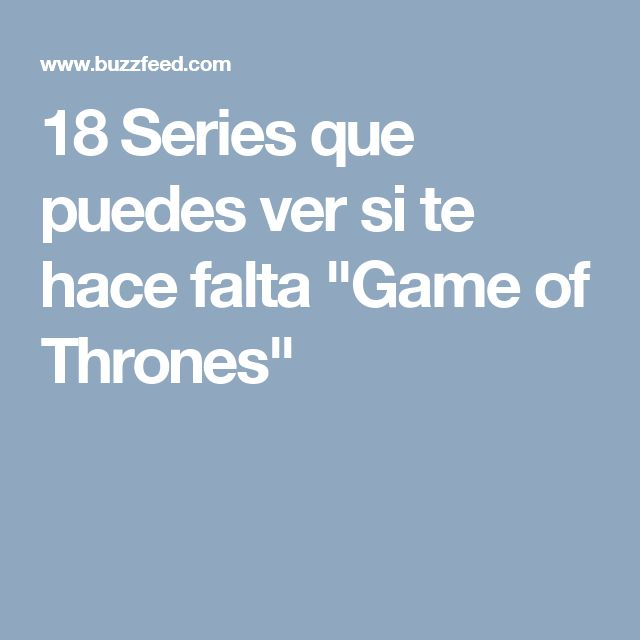 ver game of thrones season 2 episode 8