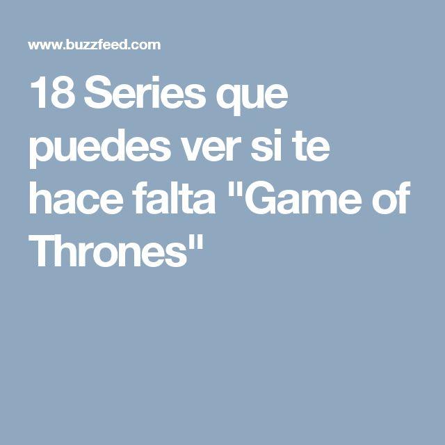 ver game of thrones temporada 3 español latino