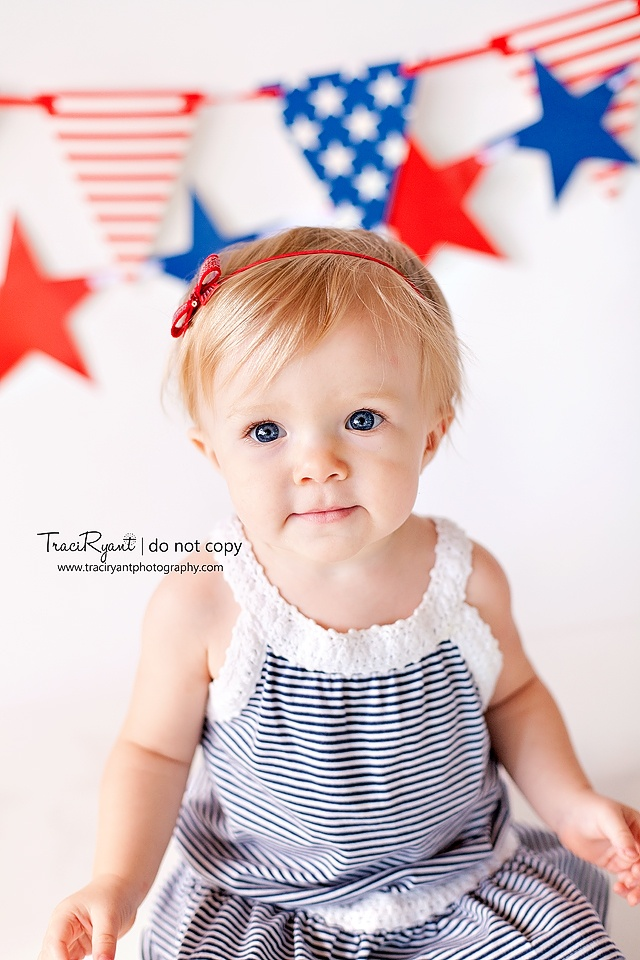 Traci Ryant Photography: Photographer Favorites - Toddlers | Cleveland, OH Child & Family Potrait Photographer