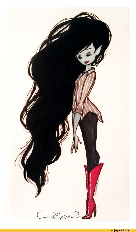 Моя небольшая коллекция, если были - удалю / Marceline (Марселин - Королева Вампиров, Марселин) :: арт :: adventure time (время приключений) :: art (арт) :: время приключений :: Марселин :: картинки :: в коментах еще :: красивые картинки :: фэндомы / красивые картинки и арты, гифки, прикольные комиксы, интересные статьи по теме.