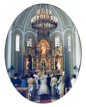 pentecostés que significa