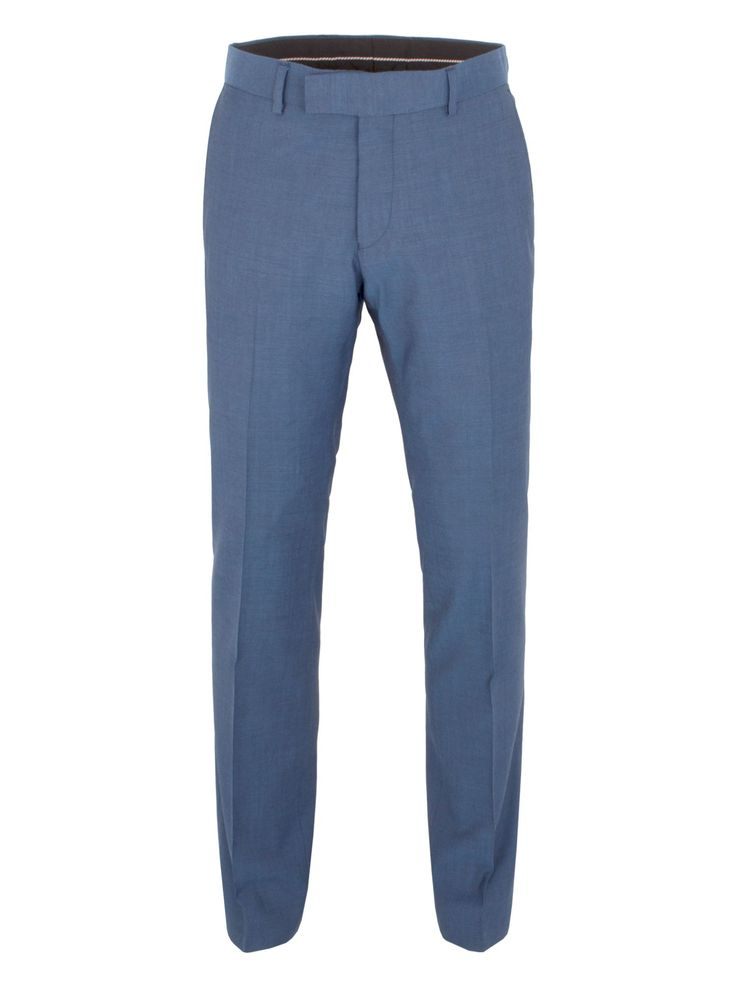 Buy: Men's Alexandre of England Goldsmith bright blue panama trouser, Blue for just: £57.00 House of Fraser Currently Offers: Men's Alexandre of England Goldsmith bright blue panama trouser, Blue from Store Category: Men > Suits & Tailoring > Suit Trousers for just: GBP57.00