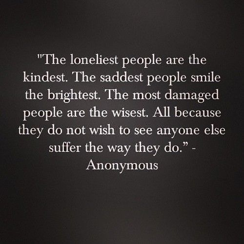 Lonely Weekend Quotes: 25+ Best Deep Meaningful Quotes On Pinterest