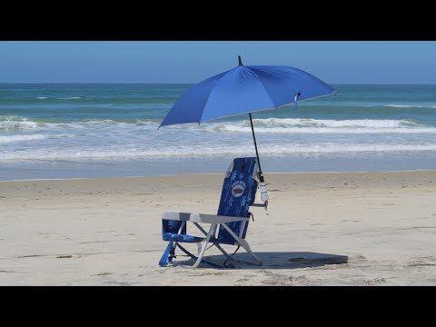 Best 25 Beach Hacks Ideas On Pinterest