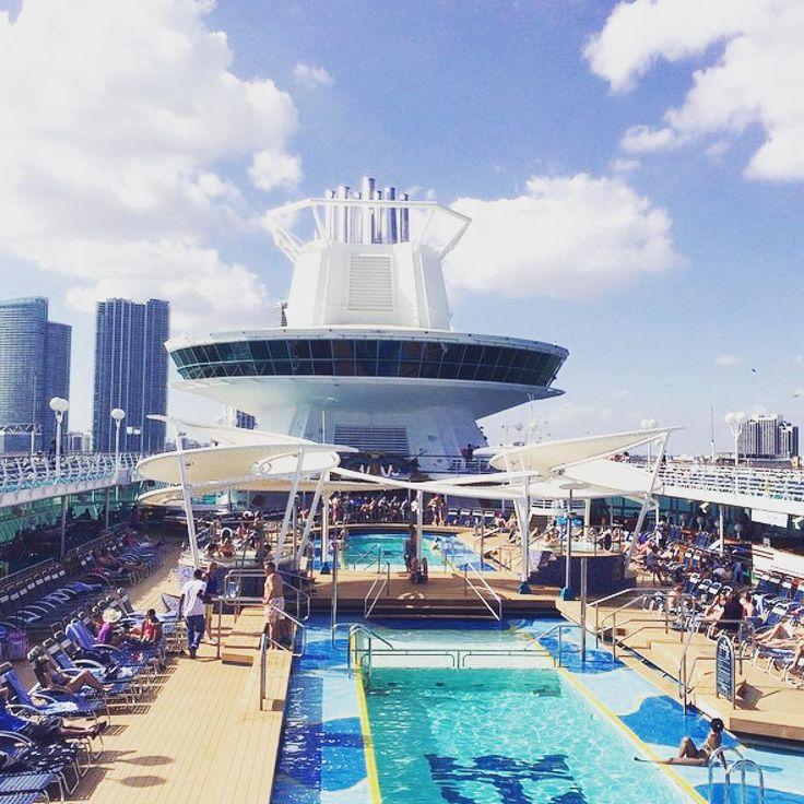 15 Best Bahamas Cruise Images On Pinterest Bahamas