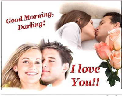 Images hi images shayari : Romantic Good Morning Wish SMS 2017