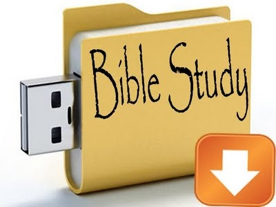 free Catholic online resource for the study of Sacred Scripture.