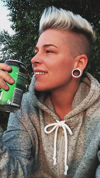 boy haircuts for stud hairstyles 280 best images about butch femme 5297