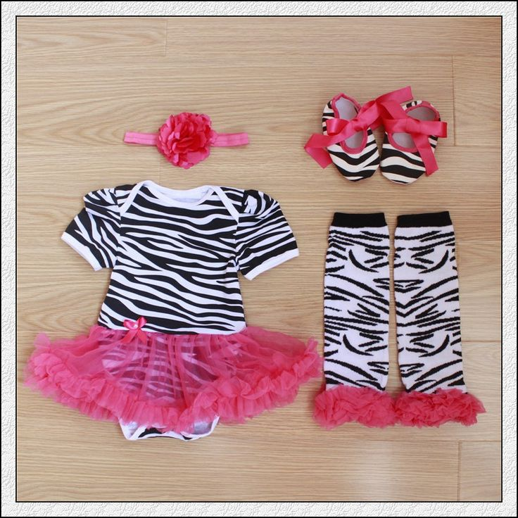 4PCs per Set Infant Lace Romper Hot Pink Baby Girls Zebra Tutu Dress Headband Shoes Leggings for 0-12months Free Shipping     Tag a friend who would love this!     FREE Shipping Worldwide     Get it here ---> http://onlineshopping.fashiongarments.biz/products/4pcs-per-set-infant-lace-romper-hot-pink-baby-girls-zebra-tutu-dress-headband-shoes-leggings-for-0-12months-free-shipping/