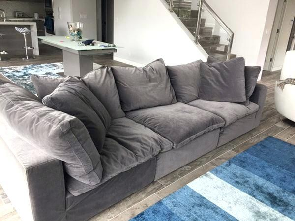Awesome Restoration Hardware Cloud Couch Reviews Fantastic Restoration H Restoration Hardware Cloud Couch Luxury Couch Restoration Hardware Living Room Couch