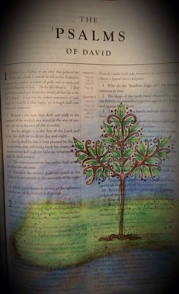 Psalm 90 CEB - BOOK IV - (Psalms 90–106)A prayer of ...