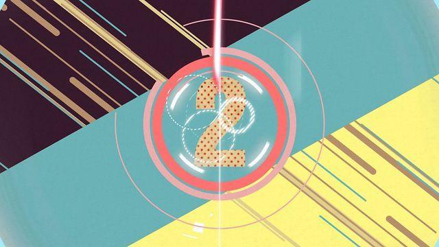 Layout // Juan Martin Ossa  Motion Designer // Jeison Barba  http://www.behance.net/gallery/Layout/5531497
