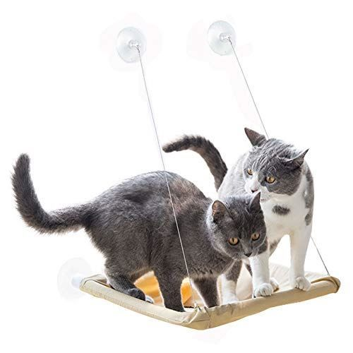 Hammocks Cat Window Perch Cat Hammock Bed Window Seat With Durable Cat Hammock Cat Bed Cat Hammock Window