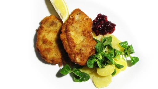 1000 images about deutsches essen german food on pinterest. Black Bedroom Furniture Sets. Home Design Ideas