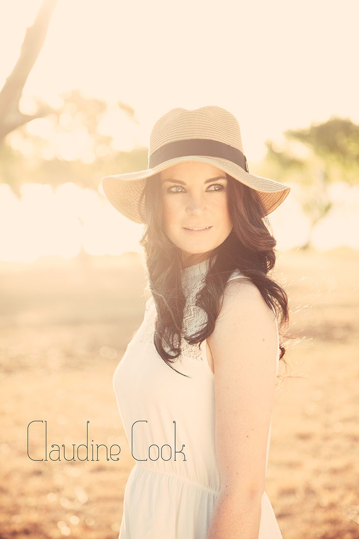 Portrait Photography, Johannesburg, South Africa. http://www.claudinecook.co.za/