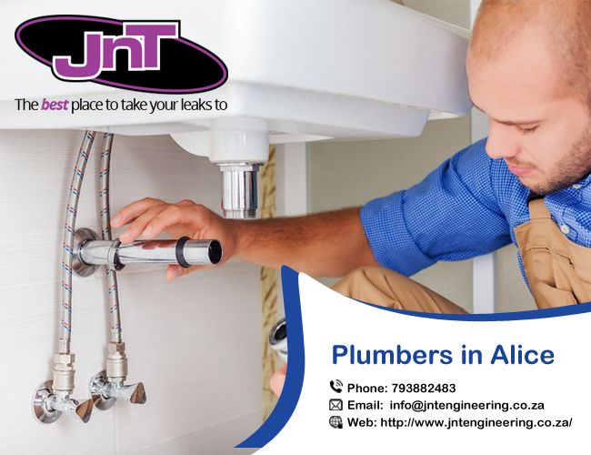 http://bit.ly/2iCjJEQ #plumbersinAlice Get Ready to Experience Unmatched Plumbing Services.