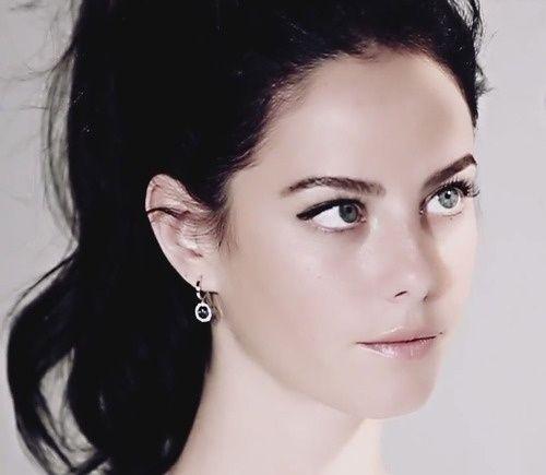 Kaya Scodelario ✌ Beautiful English Actress