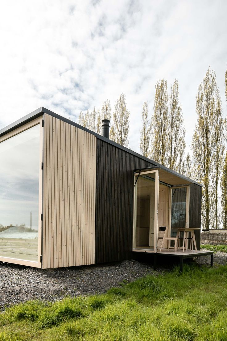 328 best architecture images on pinterest architecture compact