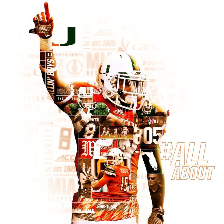 Canes Football (@CanesFootball) | Twitter