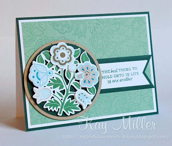 My Joyful Moments blog- Fancy Folk Art - Papertrey Ink: Papertrey Stamps, Ink Cards, Cards Ideas, Folk Art, Cards Pti F Folk, Papertrey Ink, Ink Boards, Papertreyink Stamps, Stamps Ideas