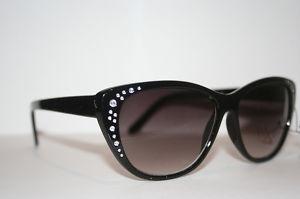 .: Sun Glasses, Cateye Sunglasses, 50 Style, 50 S Style