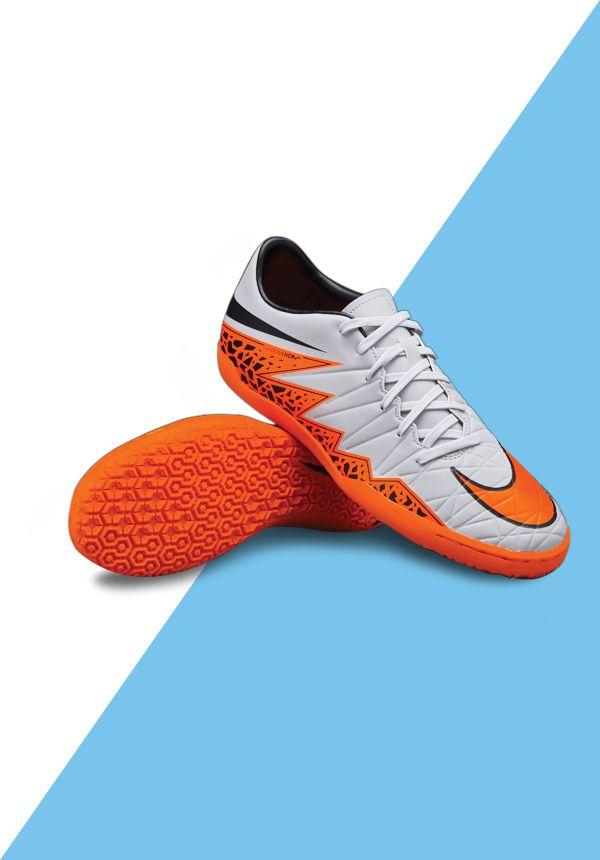 naviguer en ligne Nike Air Max 2013 Chaussures Hommes Bleu 5005u Blanc amazone Footaction sortie nouvelle arrivée recommander prix bas 02CQDIqMP
